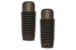 MAPCO 32016/2 Protective Cap/Bellow, shock absorber