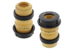 MAPCO 32610/2 Rubber Buffer, suspension