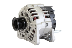 MAPCO 13715 Alternator