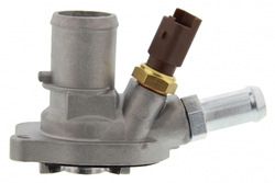 MAPCO 28030 Thermostat, coolant