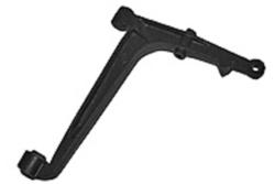MAPCO 49855 control arm
