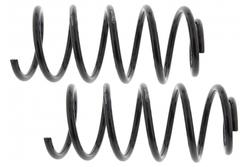 MAPCO 71715/2 Suspension Kit, coil springs