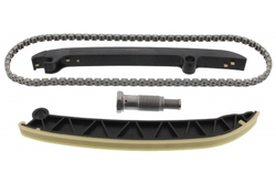 MAPCO 75803 Timing Chain Kit