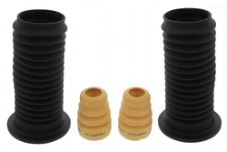 MAPCO 34660 Dust Cover Kit, shock absorber