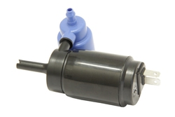 MAPCO 90810 Water Pump, window cleaning
