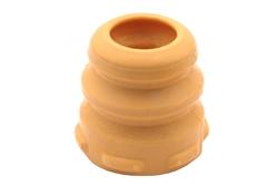 MAPCO 32856 Rubber Buffer, suspension