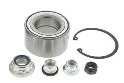 MAPCO 26719 Wheel Bearing Kit