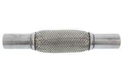 MAPCO 30204 Flex Hose, exhaust system